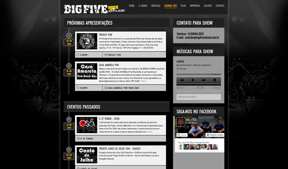 bigfive1