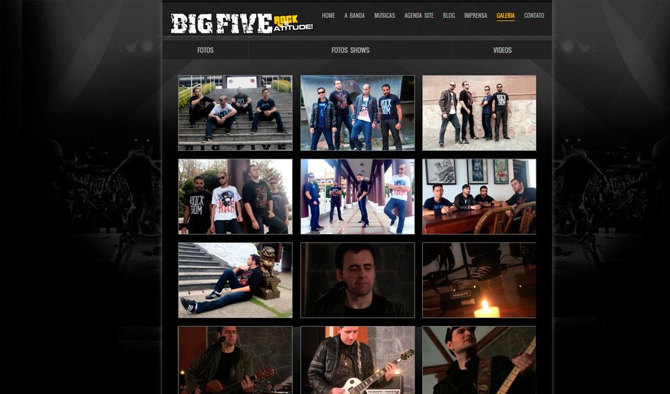 bigfive2